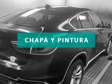 CHAPA-Y-PINTURA