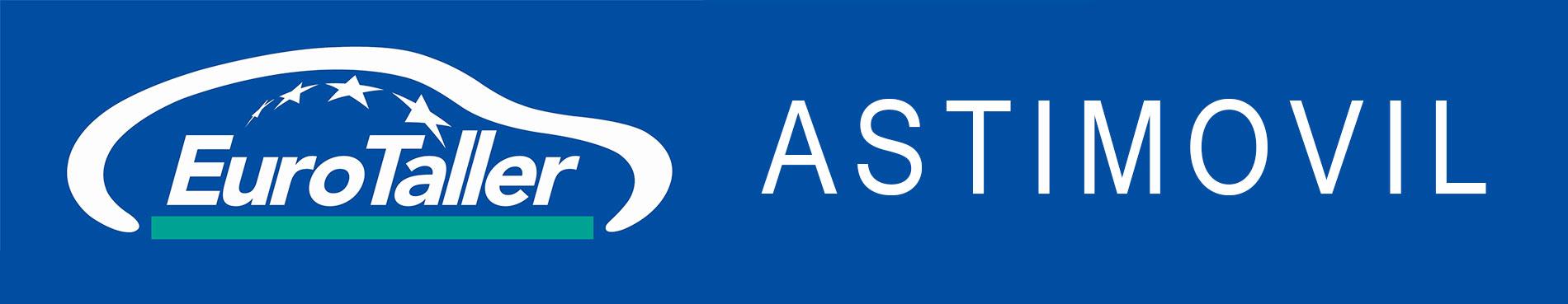 AutoResQ