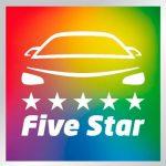 fivestar taller ecija